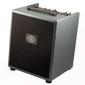 Schertler UNICO Acoustic Instrument Combo Amplifier