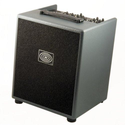 Schertler UNICO Acoustic Instrument Combo Amplifier by Schertler