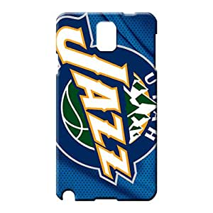 samsung note 3 Abstact Hot New Arrival cell phone covers utah jazz nba basketball