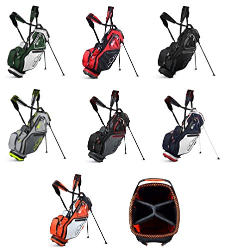 Sun-Mountain-2017-55-LS-4-Way-Stand-Bag