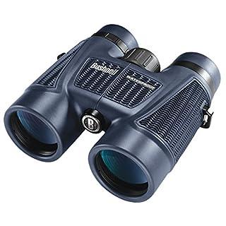 Bushnell H2O 8X 42mm Binocular (B006U3ZIWQ) | Amazon Products
