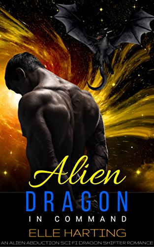 Download for free ALIEN DRAGON IN COMMAND