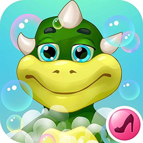 dino-bath-and-dress-up-download