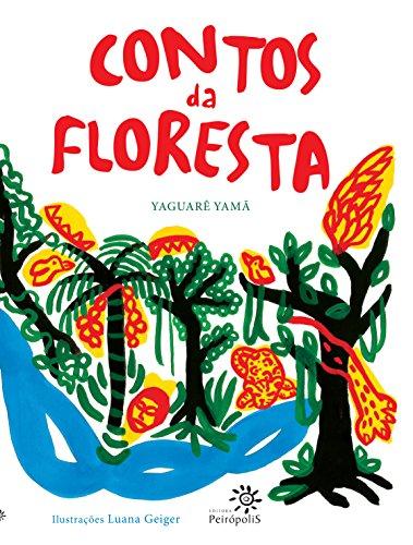 Contos da Floresta - Livros na Amazon Brasil- 9788575961339