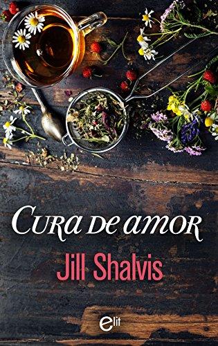 Cura de amor (eLit) (Spanish Edition)