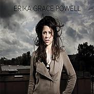 Erika Grace Powell