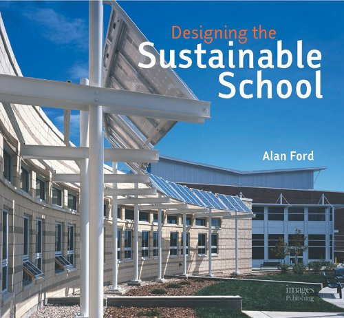 Designing the Sustainable - Australia Shop Ford