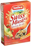 Familia, Swiss Muesli, 2 lb