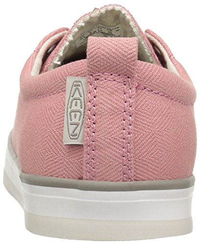 Dawn Rose Hiking Women's Shoes Sneaker Keen ELSA qvwvY4