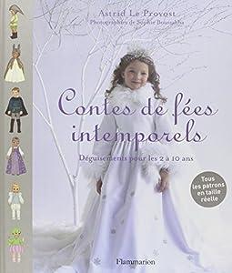 """Afficher """"Contes de fées intemporels"""""""
