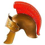 Funny Party Hats Roman Helmet- Soldier Helmets