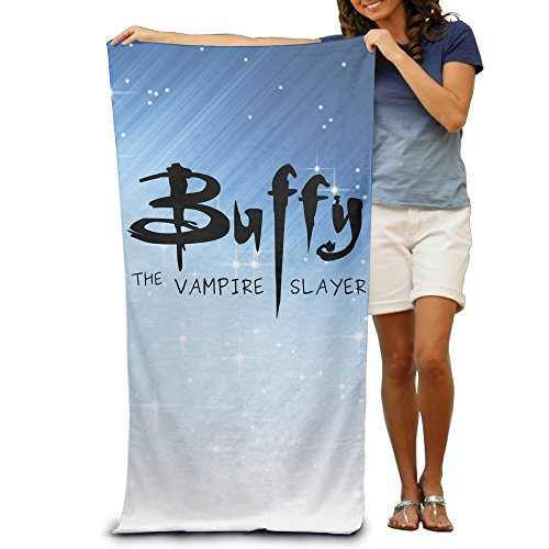 Buffy (Vampire Slayer Costume Girls)