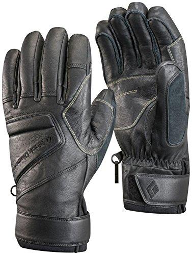 Black-Diamond-Mens-Legend-Gloves