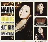 Nadja by Nadja (2009-09-22?