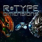 R-Type Dimensions - PS3 [Digital Code]