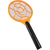 Electric Swatter Mosquito Killer
