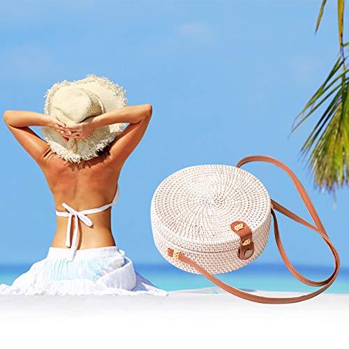 de Gaeruite Beach fille jeune femmes Sac les Summer pour la SwCqUwHn6