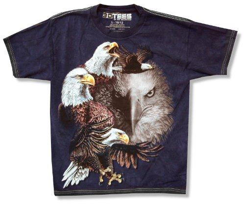 youth-the-mountain-bald-eagles-dark-purple-tie-dye-t-shirt-youth-small