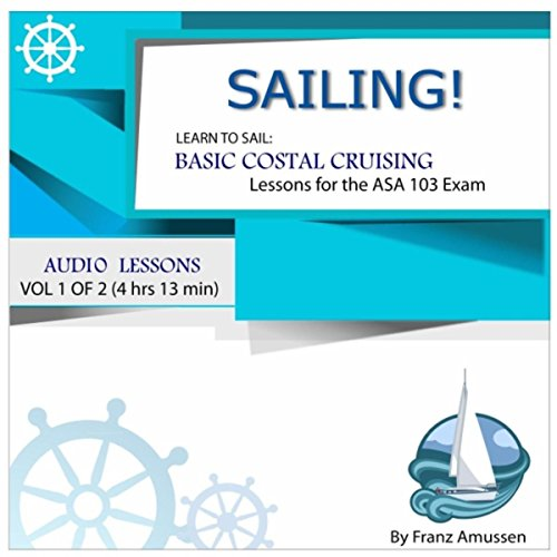 Lesson 3: Safe Refueling Procedures, Essential Navigators Tools, Nautical Chart and Symbols, Latitude and Longitude, Depth Soundings, True and Magnetic North