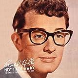 Not Fade Away: Complete Studio Recordings & More