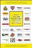Bond's Top 100 Franchises, 2013