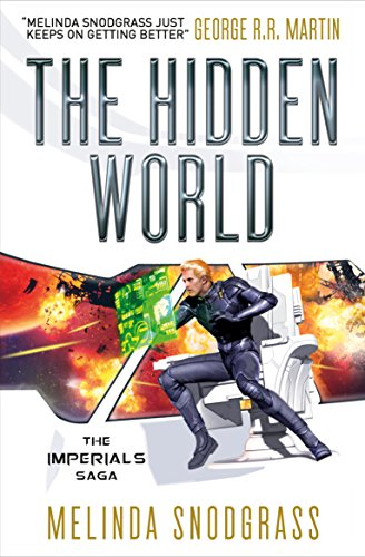 (The Hidden World (Imperials)