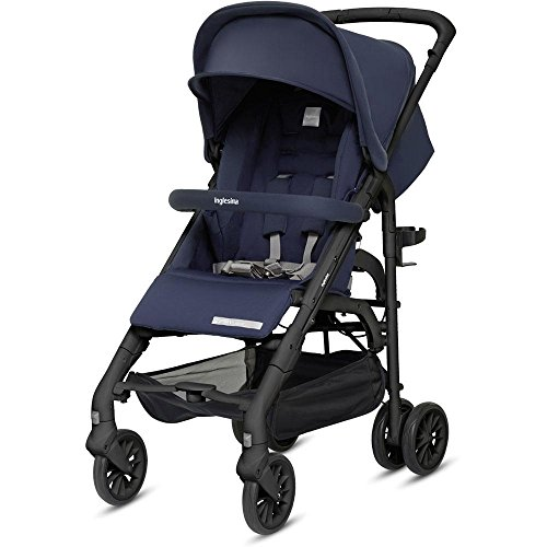 Accessories For Inglesina Strollers - 1