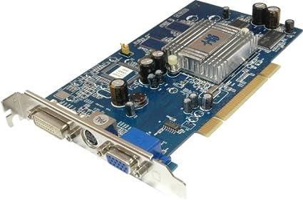 DOWNLOAD DRIVERS: DIAMOND S85 128MB DDR RADEON 9250 AGP