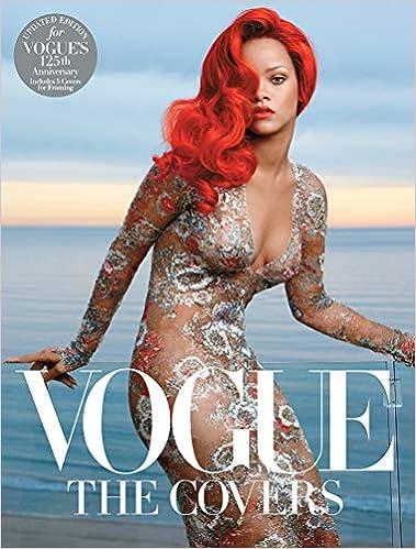 Vogue. The Covers - Updated Edition: Amazon.es: Dodie Kazanjian, Dodie Kazanjian: Libros en idiomas extranjeros