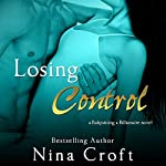 Losing Control | Nina Croft