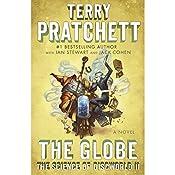 The Globe: The Science of Discworld II: A Novel | Terry Pratchett, Ian Stewart, Jack Cohen