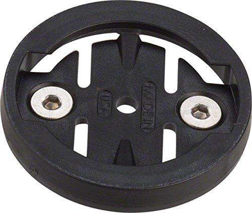 K-Edge Garmin Mount Replacement Co-Polymer Insert [KEGINSERT] for sale  Delivered anywhere in USA