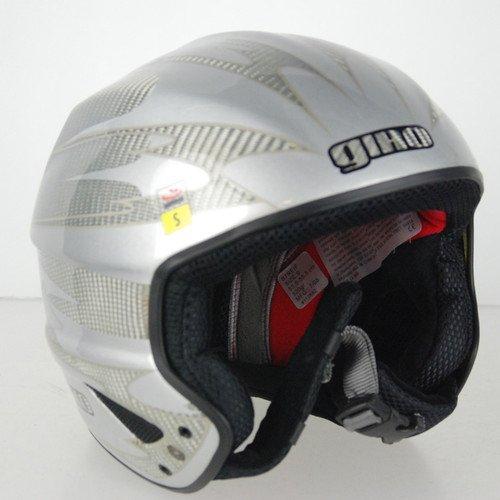 Giro Streif Composite Black (Small), Outdoor Stuffs