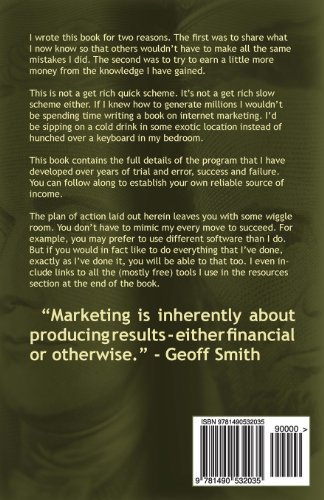 Hit-and-Run-Internet-Marketing-How-I-make-500-a-month-with-a-few-hours-of-work