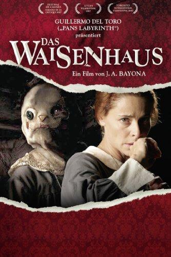 Das Waisenhaus Film