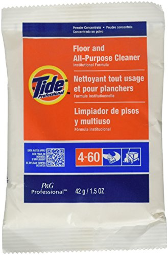 tide-02370-institutional-formula-floor-all-purpose-cleaner-15-ounces-case-of-100