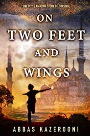 On Two Feet and Wings