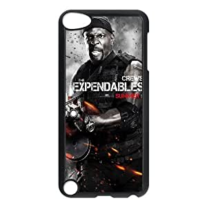 Expendables-3 iPod Touch 5 Case Black Y9682010