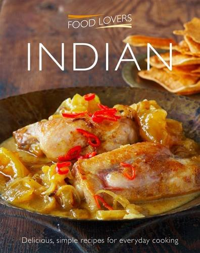 Download indian food lovers book pdf audio idmhumrvq forumfinder Gallery