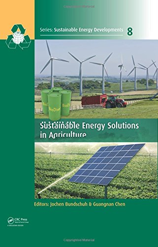 Sustainable-Energy-Solutions-in-Agriculture-Sustainable-Energy-Developments