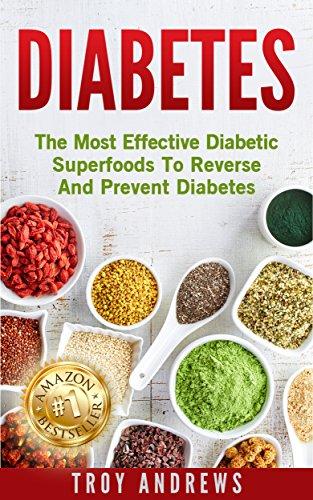 Preventing and Reversing Type 2 Diabetes