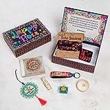 Natural Life Happy Box Gift Set