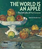 The World Is an Apple, , 1907804285