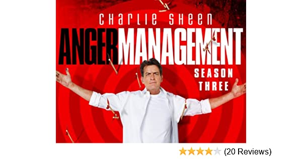anger management season 2 episode 55