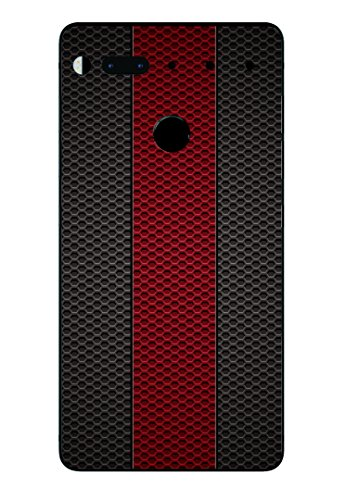 Essentials Wallpaper - decalrus Protective Decal Sticker for Essential Phone PH-1, case cover wrap skin EssentialPhone-56