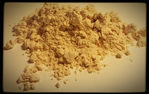 Apple Pectin Powder Premium 16 Ounces (1 Pound) 100% Pure All Natural Organic Herbs and Spices By: Freckles International