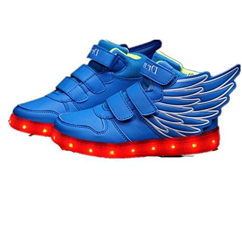 jordan brand dress shoes - 3