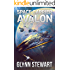 Space Carrier Avalon (Castle Federation Book 1)