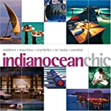 Indian Ocean Chic, Yogerst Joe, 9814217492