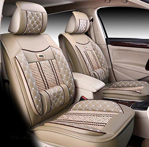 fairy auto seat covers - 2